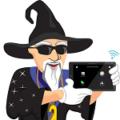 SpectraWiz Mobile Apps