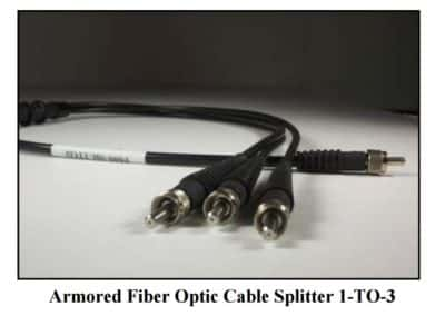 armored-fiber-optic-cable-splitter-1-to-3