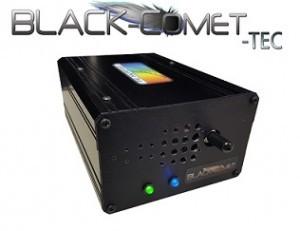 BLACK-Comet-TEC-Press-Release