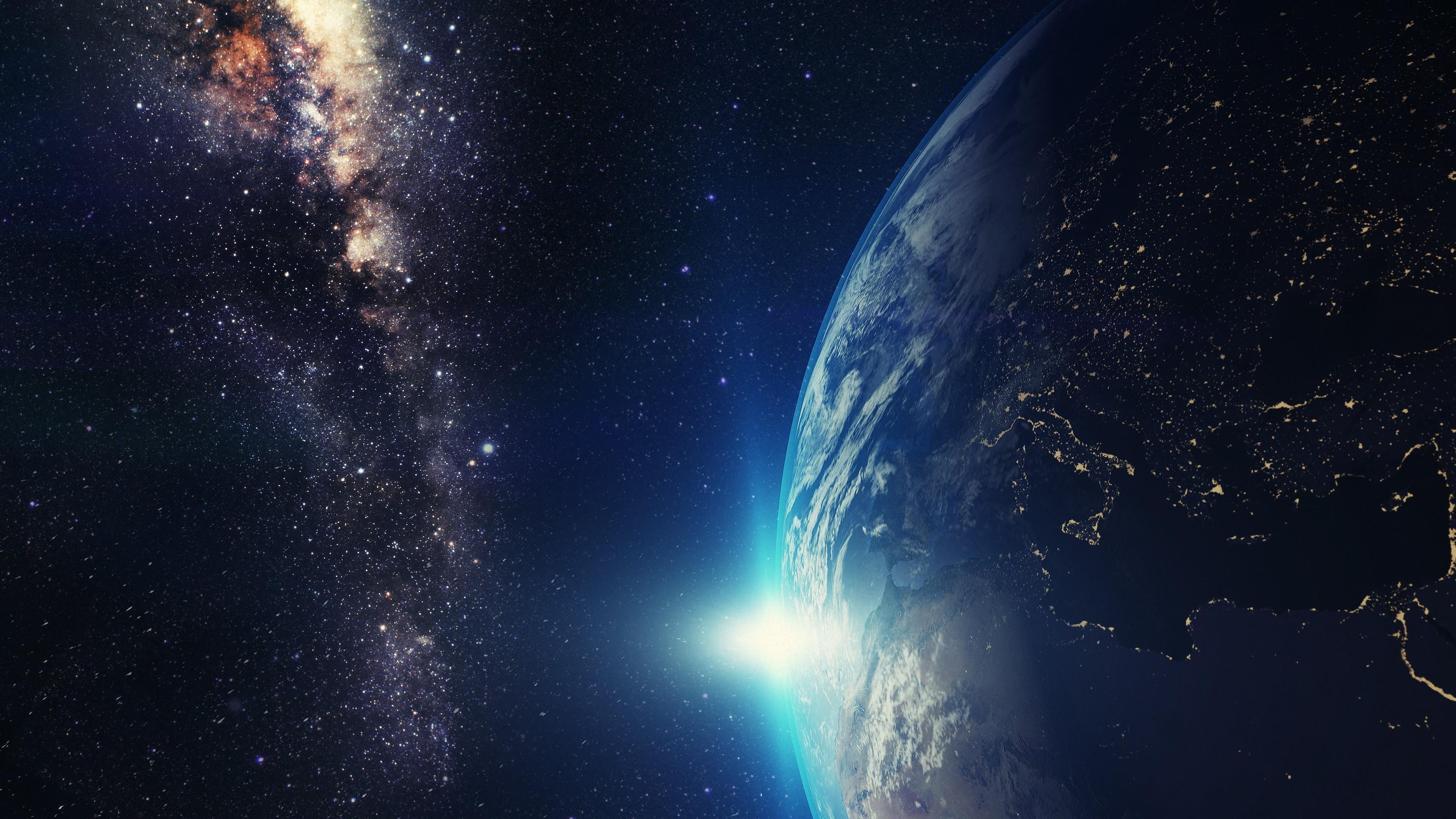 Primeiras sociedades humanas