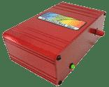 Dwarf Star NIR spectrometer