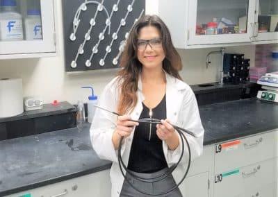fiber-optic-probes