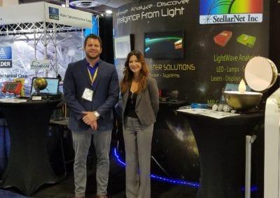 Light Fair 2017