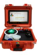 StellarCASE-NIR™ Analyzer
