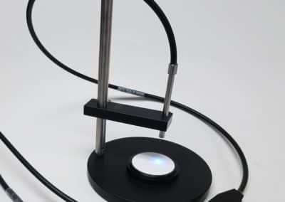 rph3-reflectance-probe-holder-stand