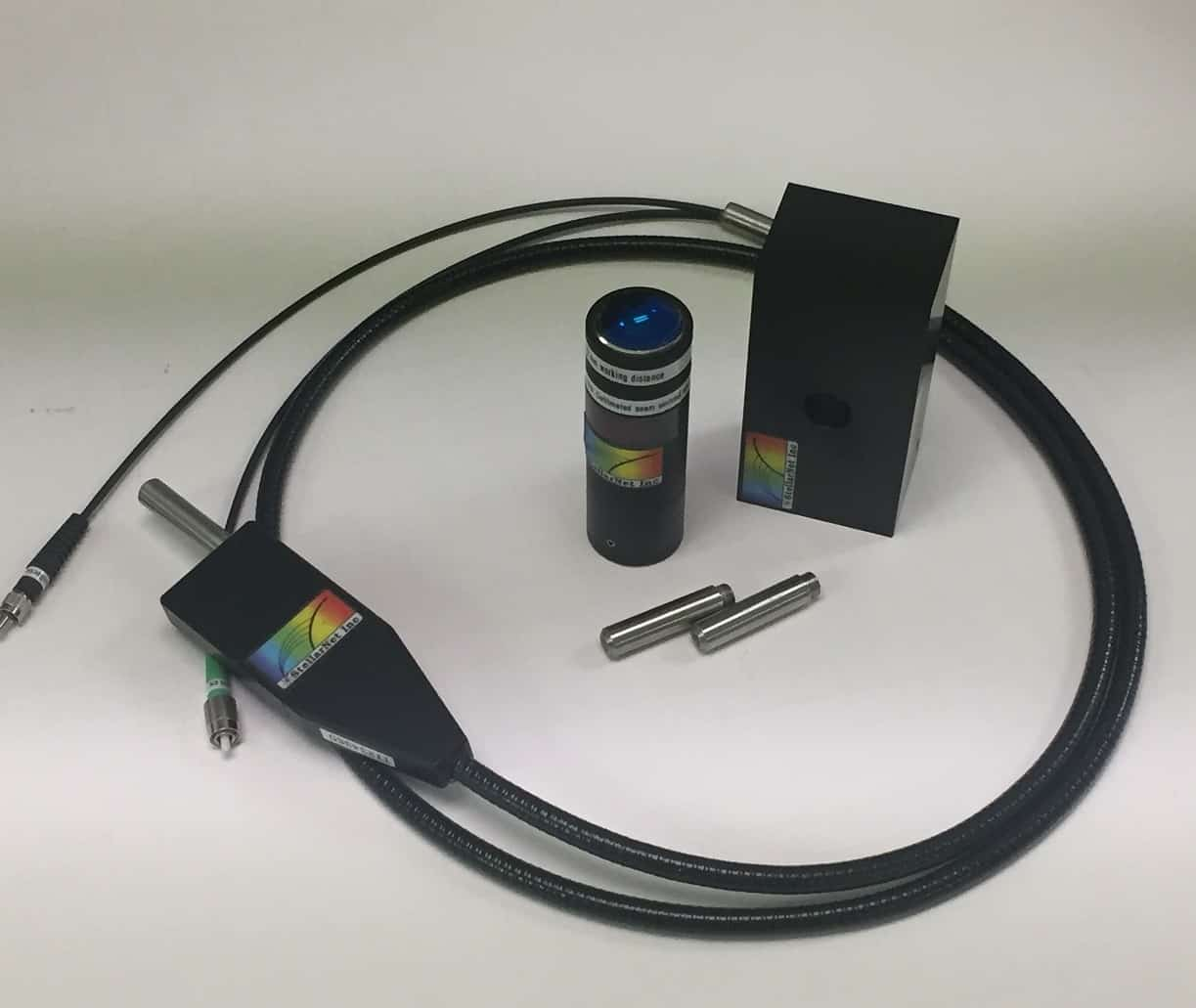 Raman-Probe-and-Accessories.jpg
