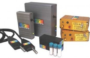Raman-Spectrometer,-Lasers,-&-Accessories