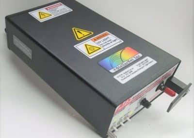 SL4-high power uv-vis light source