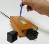 sl5-manual-adjustment