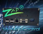 SMART-Control +zAP2