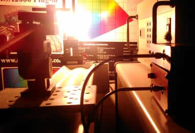 NIST Traceable Calibrations and Light Sources | StellarNet us