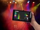 StellarRAD Handheld Spectroradiometer-small