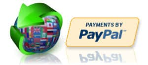 international-paypal