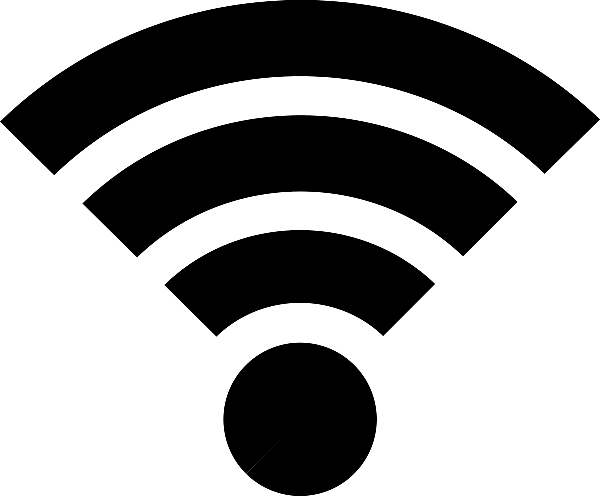 Wifi Icon Stellarnet Inc